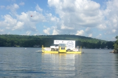 Lake Hopatcong NJ Moving Companies