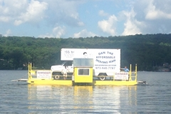 Lake Hopatcong New Jersey Moving Companies