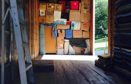 Moving Morris County NJ